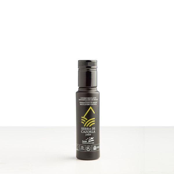 AOVE Premium D.O.P. Sierra de Cazorla 100 ml