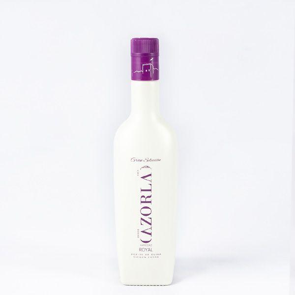 Gran Selección Royal. Pack de 12 botellas de 500 ml